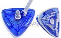 Pooline-Vacuum-Brush-Triangular-See-Through-11052-37.jpg