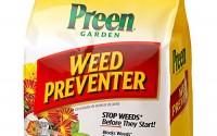 Preen-Garden-Weed-Preventer-13-lb-bag-Covers-2080-sq-ft-18.jpg