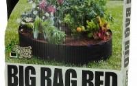 Smart-Pots-Big-Bag-Bed-Fabric-Raised-Bed8.jpg