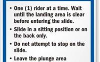 Swimming-Pool-Slide-Rules-Sign-24-x-18-6.jpg
