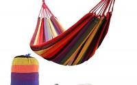 Wehammock-The-Comfiest-Two-Person-Double-Cozy-Brazilian-Nest-Hammock-With-Tree-Straps-Indoor-Outdoor-Backyard7.jpg