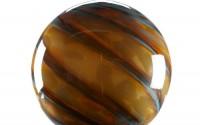 Abbott-Collection-Tan-Glass-Garden-Gazing-Ball6.jpg