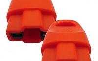 Black-Decker-Cordless-Mower-Tiller-Replacement-2-Pack-Key-90530033-2pk-41.jpg