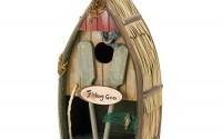 Nautical-Birdhouse-Patterns-Chickadee-Hummingbird-Birdhouses-Plans-Outside-Ornament-For-Kids-Thatch-Roof-Decorative9.jpg