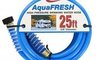 Valterra-W01-9300-Blue-5-8-quot-X-25-Drinking-Water-Hose2.jpg