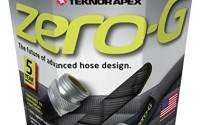 Zero-g-4001-50-Lightweight-Ultra-Flexible-Durable-Kink-free-Garden-Hose-5-8-inch-By-50-feet4.jpg