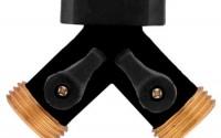 5-Pack-Orbit-Aluminum-Brass-Water-Faucet-Hose-Y-w-Shutoff-Valves-18.jpg