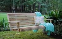 6-Ft-Cypress-Rolled-Porch-Swing1.jpg