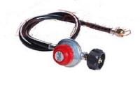Adjustable-Propane-Gas-Regulator-BBQ-Grill-Burner-Wok-Fryer-4ft-hose-20PSI-38.jpg
