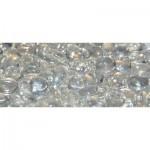 American-Fireglass-Fire-Beads-Fireplace-Glass-And-Fire-Pit-Glass-10-pound-Glacier-Ice14.jpg