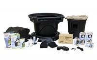 Aquascape-Complete-Pond-Kit-21-Feet-x-26-Feet-Large-9PL-10000-Pump-10.jpg