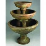 Cast-Stone-4-Piece-Blooming-Saucer-Tiered-Fountain-Finish-Standard-Garden-Stone-34.jpg