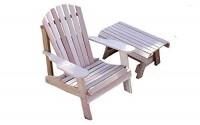 Creekvine-Designs-Cedar-American-Forest-Adirondack-Chair-Table-Set-15.jpg