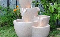 Muiti-Pots-Sandstone-Outdoor-Indoor-Water-Fountain-With-Led-Lights10.jpg