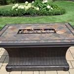 Oakland-Living-Rectangular-Slate-Topped-Vienna-Gas-Firepit-Table-Antique-Bronze-8.jpg