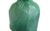 Stout-E3348e85-32-Gallon-33-quot-X-48-quot-Heavy-Duty-Compostable-Trash-Bags-50-Bags-Per-Case-Astm6400-Green-Made2.jpg
