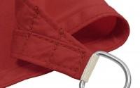 Windscreen4less-16-x16-x16-Waterproof-Woven-Sun-Shade-Sail-Red1.jpg