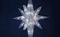 19-quot-Lighted-Led-White-Bethlehem-Star-Hanging-Christmas-Decoration3.jpg
