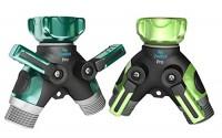 2wayz-Metal-Body-Garden-Hose-Splitter-pack-Of-2-Y-Ball-Valve-Connector-For-Your-Soaker-Hose-Outdoor-Faucet3.jpg