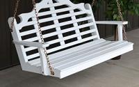 A-L-Furniture-Co-Marlboro-Porch-Swing-5-Foot-White-Paint-22.jpg