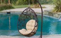 Berkley-Outdoor-Swinging-Egg-Chair2.jpg