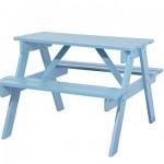 Children-s-Robin-s-Egg-Blue-Outdoor-Wooden-Garden-Patio-Picnic-Table-3.jpg