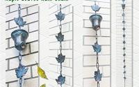 Decorative-Brass-Maple-Leaves-Rain-Cup-Rain-Chain-90-inches-H-28.jpg