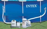 Intex-2500-Gph-Filter-Pump-amp-Krystal-Clear-Saltwater-Pool-Chlorinator-W-Gfci4.jpg