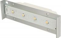 Juno-Lighting-Group-IC115LEDPM-3K-LED-6W-120V-3000K-50-000-Hr-Outdoor-Step-Light-Power-Module-0.jpg