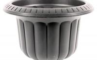 Novelty-38198-Classic-Urn-Black-19-inch1.jpg