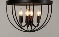 Rustic-4-Light-Black-Metal-Round-Cage-Semi-Flush-Mount-Chandelier-Ceiling-Light-33.jpg