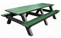 Standard-8-Picnic-Table-Green-Top-Bench-Black-Frame-43.jpg