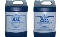 2-PACK-United-Chemicals-No-Mor-Problems-Pool-Algaecide-Algicide-2-Gallon-Pack-16.jpg