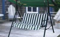 6-25-Foot-Green-Outdoor-Patio-Swing-Canopy-Replacement-47.jpg