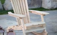 Coral-Coast-Adirondack-Rocking-Chair-Natural-10.jpg