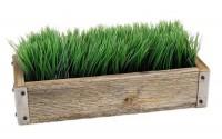 Handmade-Decorative-Reclaimed-Barnwood-Planter-With-Artificial-Wheat-Grass-Rustic-Barn-Wood-amp-Ornamental-Wheatgrass2.jpg
