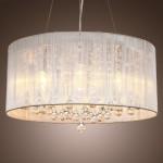 LightInTheBox-Modern-Silver-Crystal-Pendant-Light-in-Cylinder-Shade-Drum-Style-Home-Ceiling-Light-Fixture-Flush-Mount-Pendant-Light-Chandeliers-Lighting-for-Bedroom-Living-Room-27.jpg