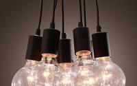 Lightinthebox-Classic-40w-E27-Pendant-Light-With-7-Lights-Vintage-Ceiling-Light-Fixture-Chandeliers-For-Living10.jpg