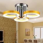 Lightinthebox-Led-Acrylic-Chandelier-With-3-Lights-gold-90-240vhome-Ceiling-Light-Fixture-Flush-Mount-Pendant7.jpg