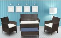 U-Rattan-4PC-Outdoor-Rattan-Wicker-Patio-Furniture-Set-Cushioned-Sofa-Table-Garden-Lawn-Brown-48.jpg