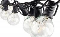 Zitrades-Patio-Lights-G40-Globe-Party-String-Lights-Decorative-Indoor-Outdoor-Lighting-For-Garden-Patio-Backyard2.jpg