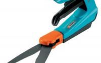 Gardena-8735-Comfort-27-Inch-Swiveling-Grass-Shears-With-Ergonomic-Handle-17.jpg