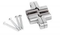 Jeffergarden-180-Degree-Zinc-Alloy-Invisible-Folding-Door-Cross-Hidden-Hinges-43-7mm-60-4mm-68-8mm-94mm-60-4mm-55.jpg