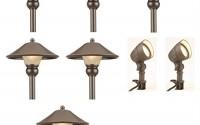 Low-Voltage-LED-Bronze-Outdoor-Light-Kit-8-Pack-43.jpg