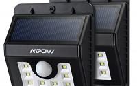 Mpow-Solar-Wall-Light-Bright-Outdoor-Weatherproof-Security-Led-Motion-Sensor-Lighting-2-pack-9.jpg