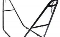 Sunnydaze-Universal-Multi-Use-Steel-Hammock-Stand-Fits-Hammocks-9-to-14-Feet-Long-440-Pound-Capacity-2.jpg
