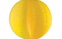 Bethlehem-Lighting-GKI-10-Lantern-Battery-Operated-LED-Mini-Light-14-Inch-hang-or-Tabletop-Sphere-Yellow-39.jpg