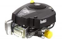Briggs-Stratton-33S877-0019-G1-Intek-Series-19-HP-540cc-Single-Cylinder-Engine-0.jpg
