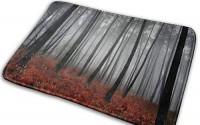 Dfenere-Mystic-Forest-Trees-and-Leaves-Red-Grass-Modern-Home-Doormats-Unique-Indoor-Outdoor-Mats-Anti-Skid-Bathroom-Doormats-Lovely-Kitchen-Mat-49.jpg