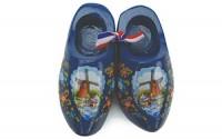 Essence-of-Europe-Gifts-E-H-G-Decorative-Wooden-Shoe-Clogs-Dutch-Landscape-Design-Blue-4-24.jpg